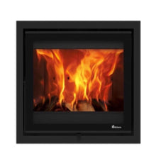 Load image into Gallery viewer, Prostyle 700 EA Wood Burner Fire