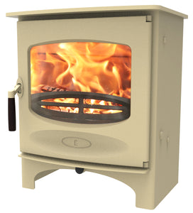 Charnwood C Five in Almond