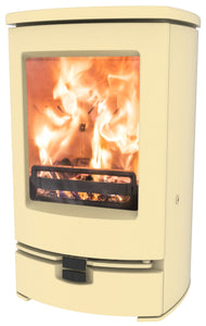 Charnwood Arc 7 Almond Colour