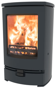 Charnwood Arc 7 Blue Colour