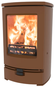 Charnwood Arc 7 Bronze Colour