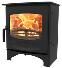 Load image into Gallery viewer, Charnwood C Five in Black