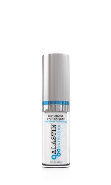ALASTIN Skincare® Restorative Eye Treatment