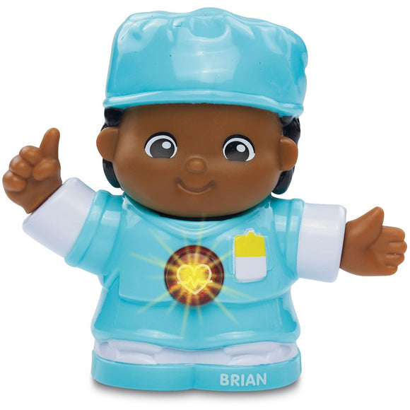 VTech Toot Toot Friends Doctor Brian