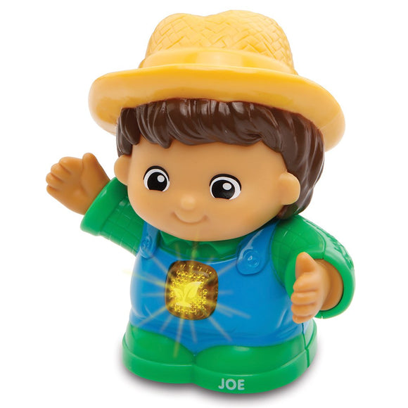 VTech Toot Toot Friends Farmer Joe