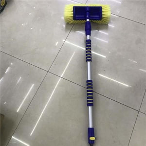 2 In 1 Blaster Cleaning Brush - Cleaning Brushes