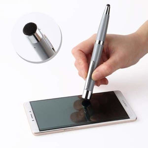5 in 1 Phone Charging Pen - Multi Function Pen