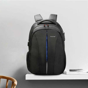Anti theft backpack original - Backpacks -