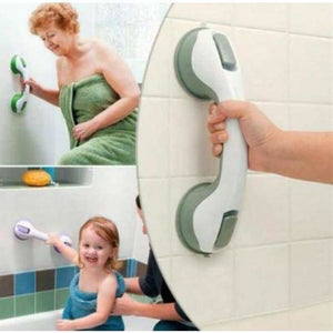Bath Handle - Barres dappui