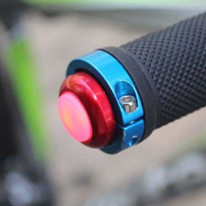 Bicycle Handlebar LED Light - Bicycle Light