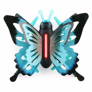 Butterfly Voice Control Selfie Drone
