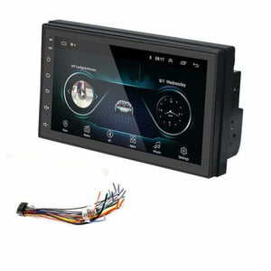 Car Multimedia Player - Home - Universial Cable - car-multimedia-player