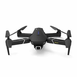 Eachine E520S Foldable RC Drone - RC Helicopters - eachine-e520s-foldable-rc-drone