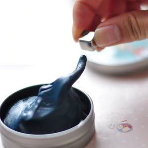 Educational Magnetic Putty