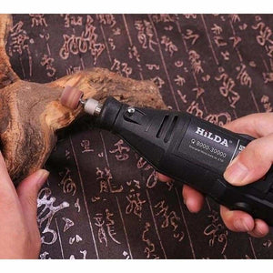 Electric Drill and Accessories - Electric Drills - electric-drill-and-accessories