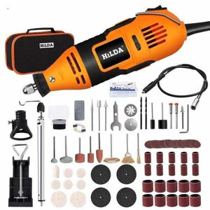 Electric Drill and Accessories - Electric Drills - NO8-DM-108 - electric-drill-and-accessories