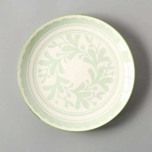 European Ceramics Plate - Dishes & Plates - european-ceramics-plate