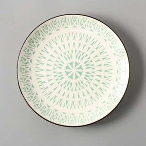 European Ceramics Plate - Dishes & Plates - SPlate - european-ceramics-plate