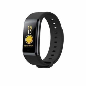Fitband One