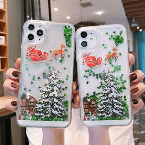 Flash Powder Mobile Phone Case - Home - flash-powder-mobile-phone-case