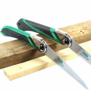Folding Pruning Saw - Pruning Tools