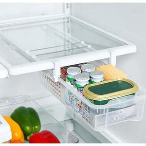 Fridge Mate - Racks & Holders