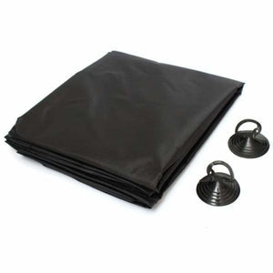 Full Protection Windshield Cover - Car Covers