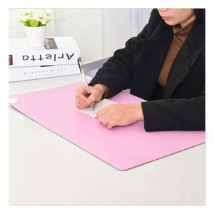 Heated Desk Pad - Electric Heating Pads