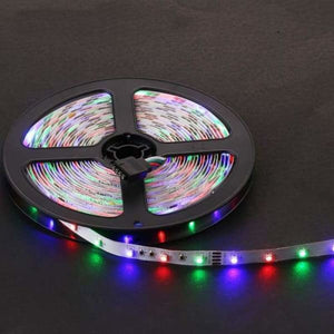 Home LED Light Strips - LED Strips