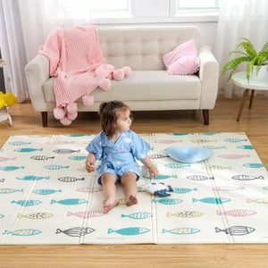 Infant Shining Baby Play Mat - Play Mats - infant-shining-baby-play-mat