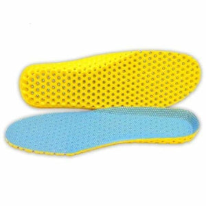 Insoles Orthopedic Memory Foam - Insoles - sky blue / 35 - insoles-orthopedic-memory-foam