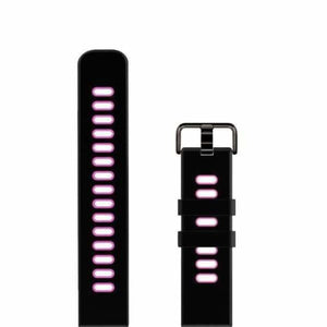 Kaimorui GV68 Replacement Strap For Smartwatch - Pink - Smart Accessories