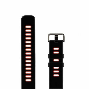 Kaimorui GV68 Replacement Strap For Smartwatch - Smart Accessories