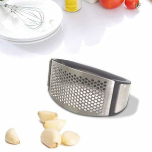 Magic Garlic presser - Garlic Presses - magic-garlic-presser