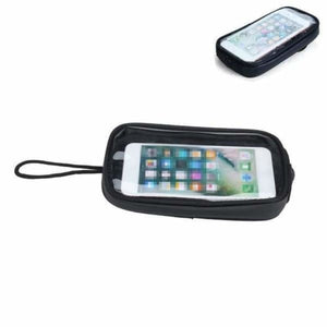 Magnetic Phone Case for Motorcycle - Tank Bags