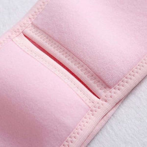 Maternity Belly Support - Spuc Belts