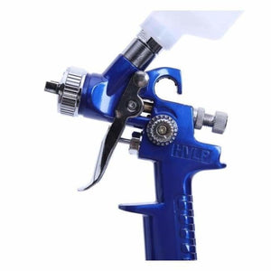 Mini Air Paint Gun - Spray Gun