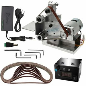 Mini Electric Diy Polishing Grinding Machine - Home - mini-electric-polishing-grinding-machine