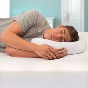 Miracle Sleeper Pillow - Decorative Pillows - miracle-sleeper-pillow