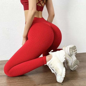 Sexy Seamless Leggings For Women - Leggings - sexy-seamless-leggings-for-women
