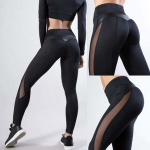 Sexy Yoga Pants Gym Leggings - Home - sexy-yoga-pants-gym-leggings-1