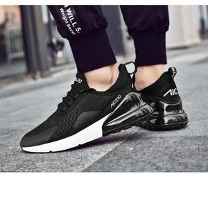 Sneakers Summer Ultra Boost - Black White / 7