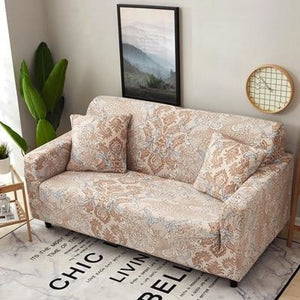 Sofa Slipcover - 20 / single seat sofa - Sofa Cover