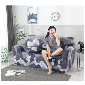 Sofa Slipcover - Sofa Cover