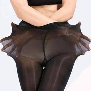Super Flexible Magical Stockings - Tights