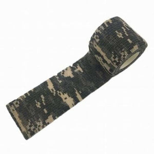 Tactical Camouflage Tape - Home - ACU - tactical-camouflage-tape
