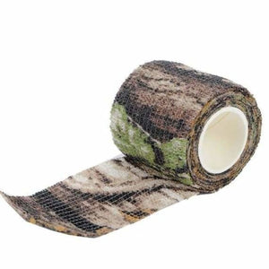 Tactical Camouflage Tape - Home - Bionic Camo - tactical-camouflage-tape