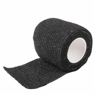 Tactical Camouflage Tape - Home - Black - tactical-camouflage-tape