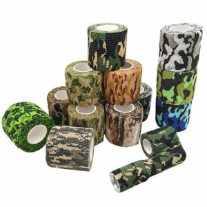 Tactical Camouflage Tape - Home - tactical-camouflage-tape