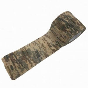 Tactical Camouflage Tape - Home - Desert Camo - tactical-camouflage-tape